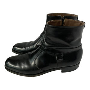 BREATHER & WRIGHT Arch Preserver Boots 11.5 AA